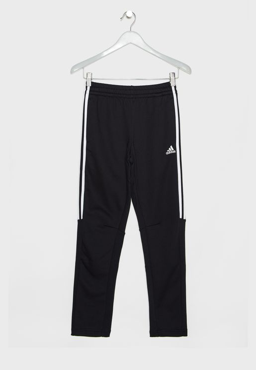 Youth Must Have 3 Stripes Tiro Sweatpants