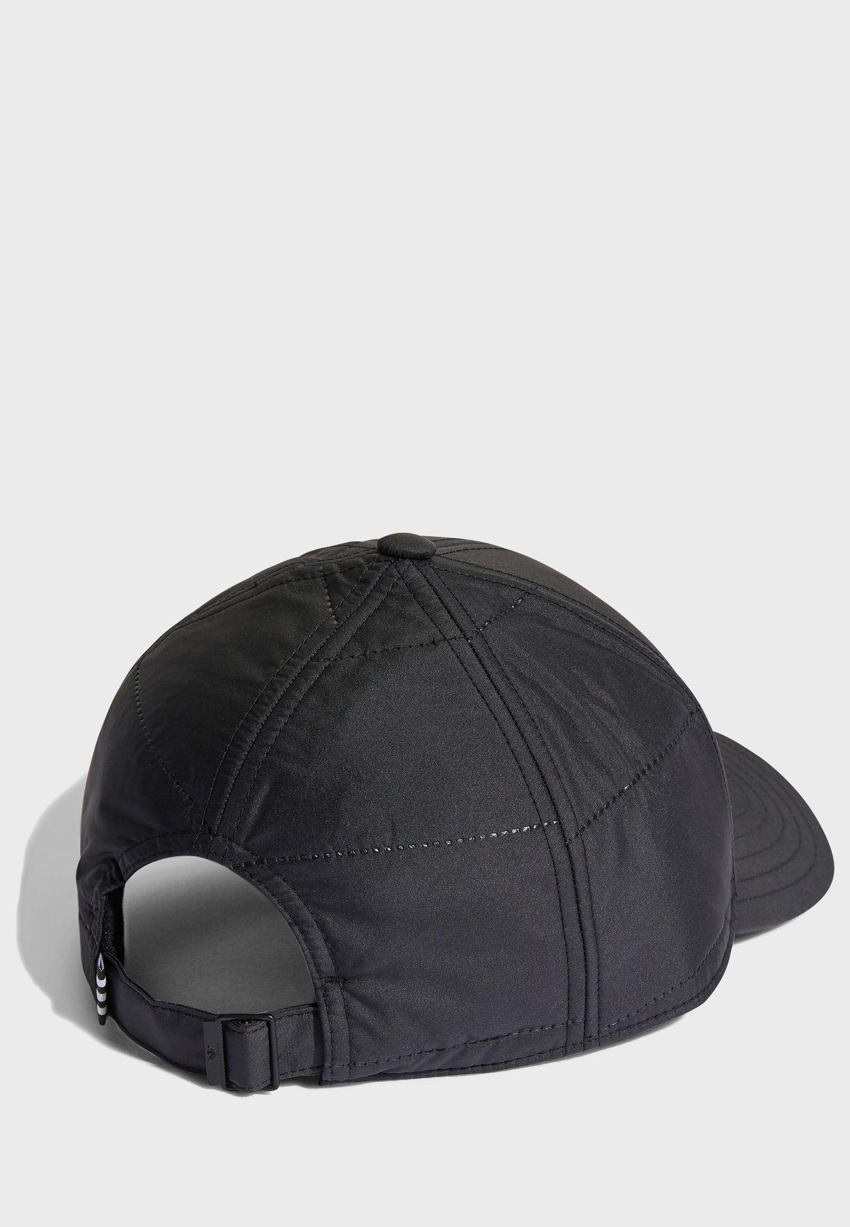 Baseball Trefoil Classic Cap