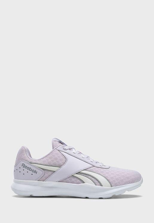 حذاء دارت تي ار 2.0