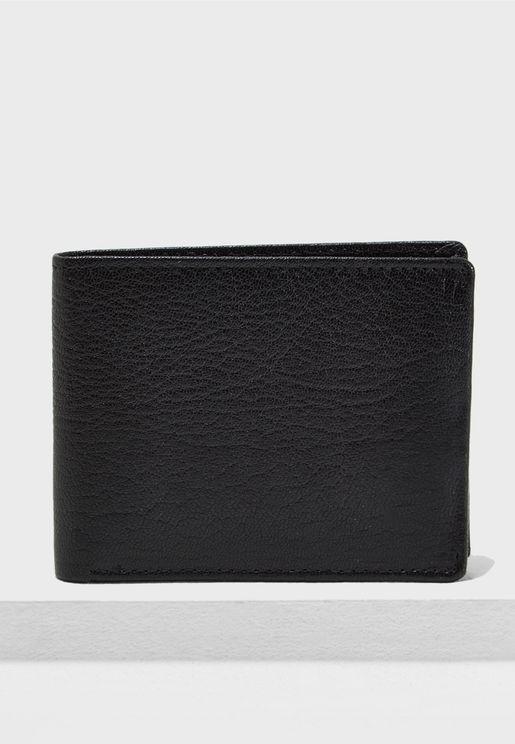 57c1d19c359 Wallets for Men
