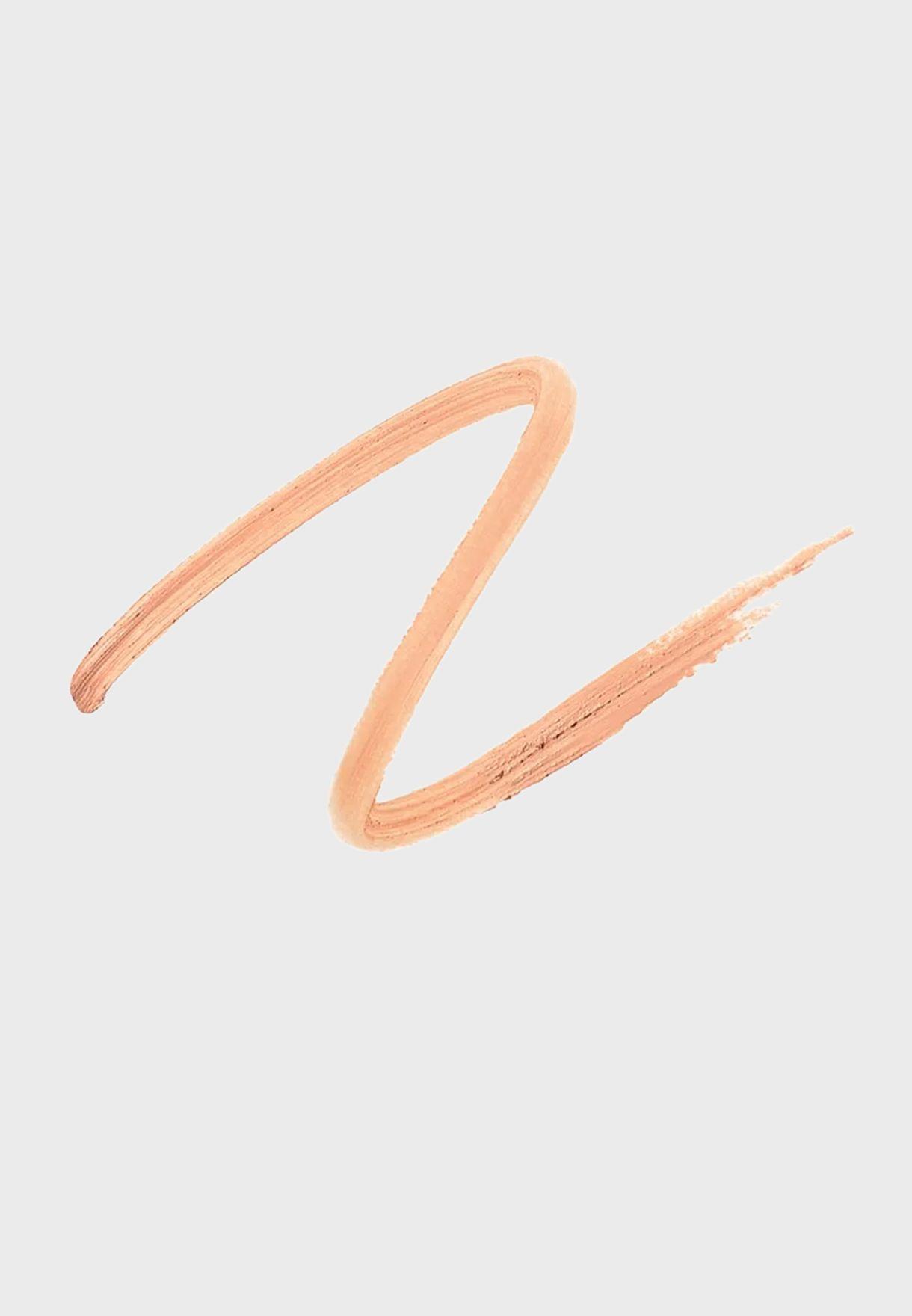 Roller Eye Brightening Pencil