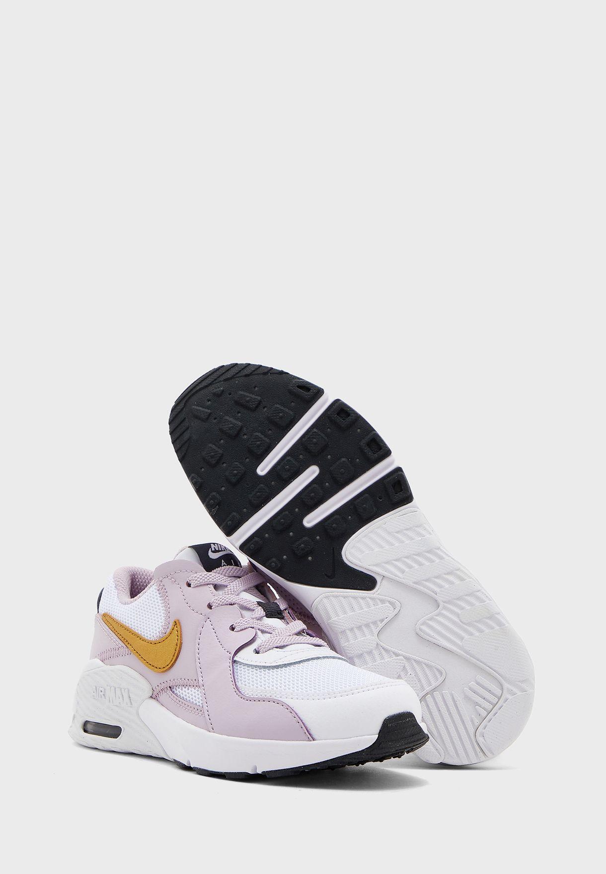 حذاء اير ماكس اكسي