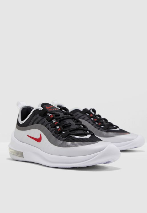 buy online 91f1d 2c53b Air Max Axis. Nike