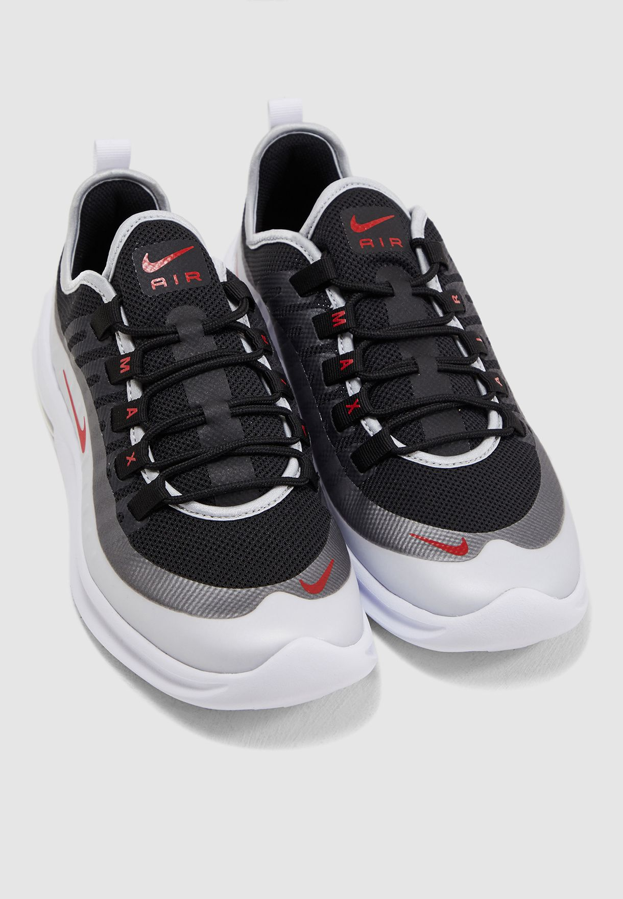 e453dca5ad98 Shop Nike multicolor Air Max Axis AA2146-009 for Men in UAE ...