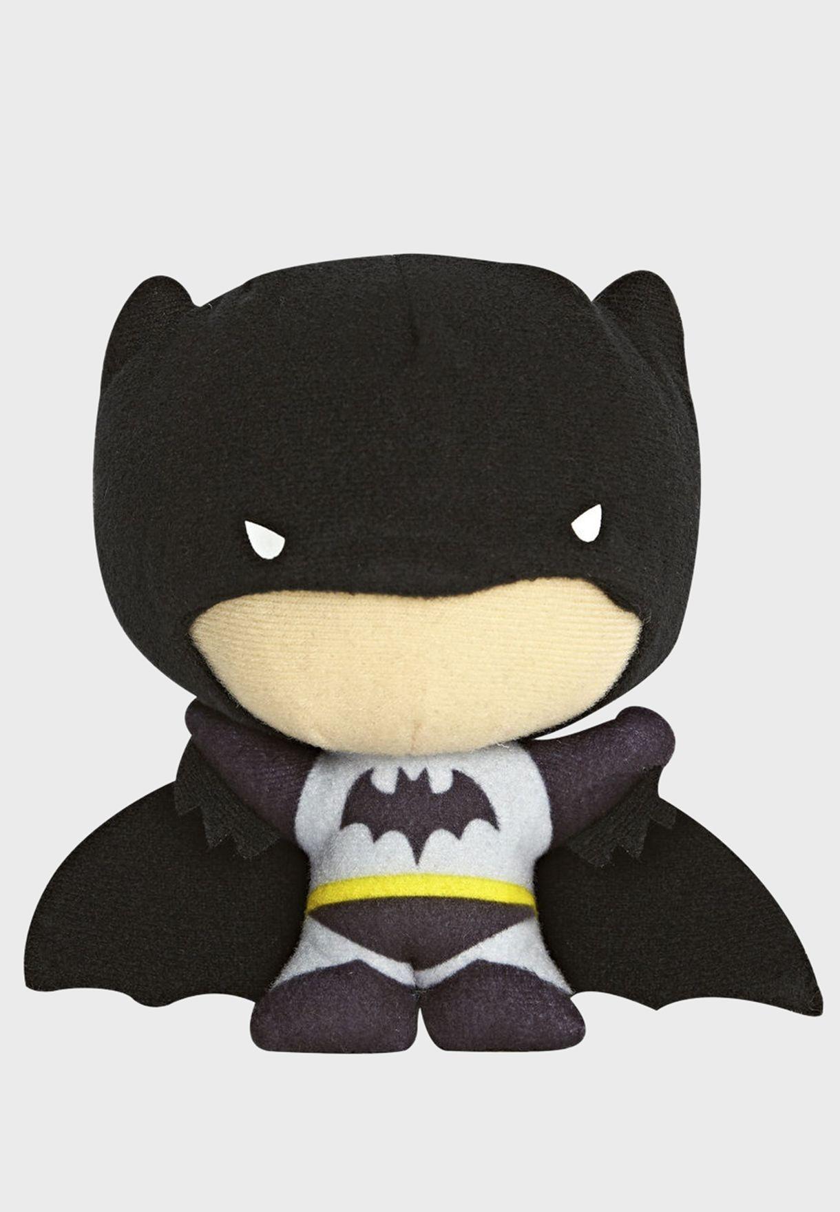 Batman Soaker Toy