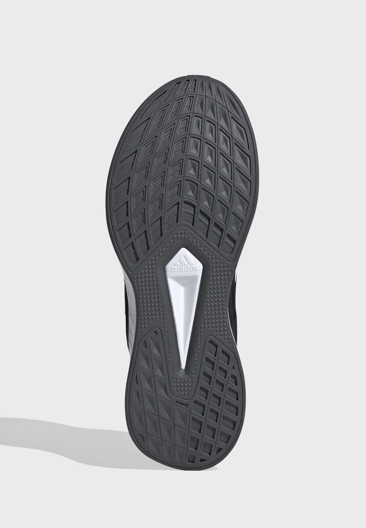 حذاء دورامو كلاسيك