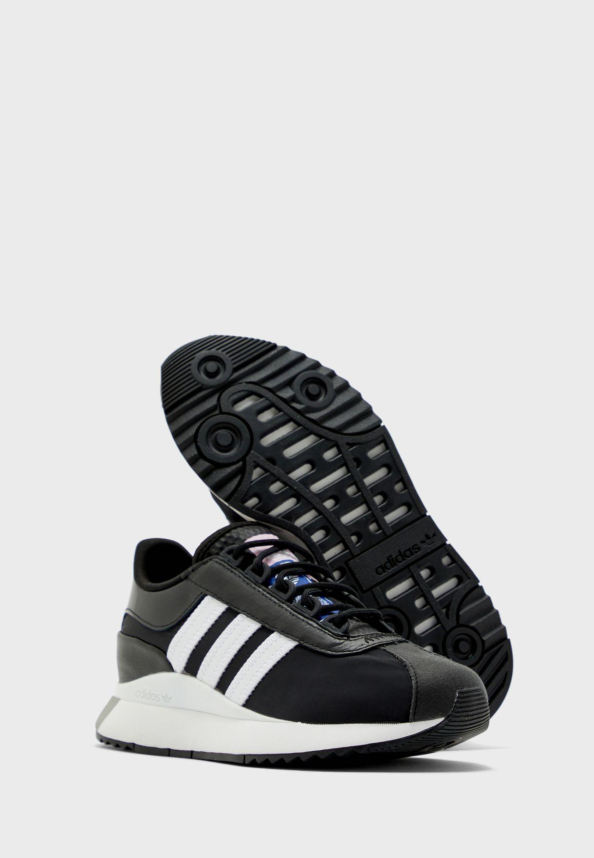SL Andridge Casual Women's Sneakers Shoes