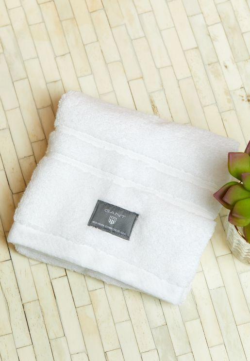 Premium Towel 30X50