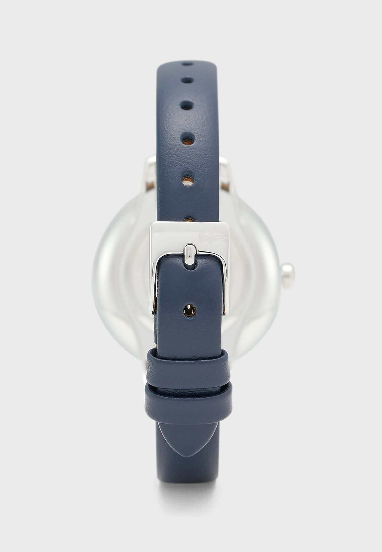 Cannes Analog Watch