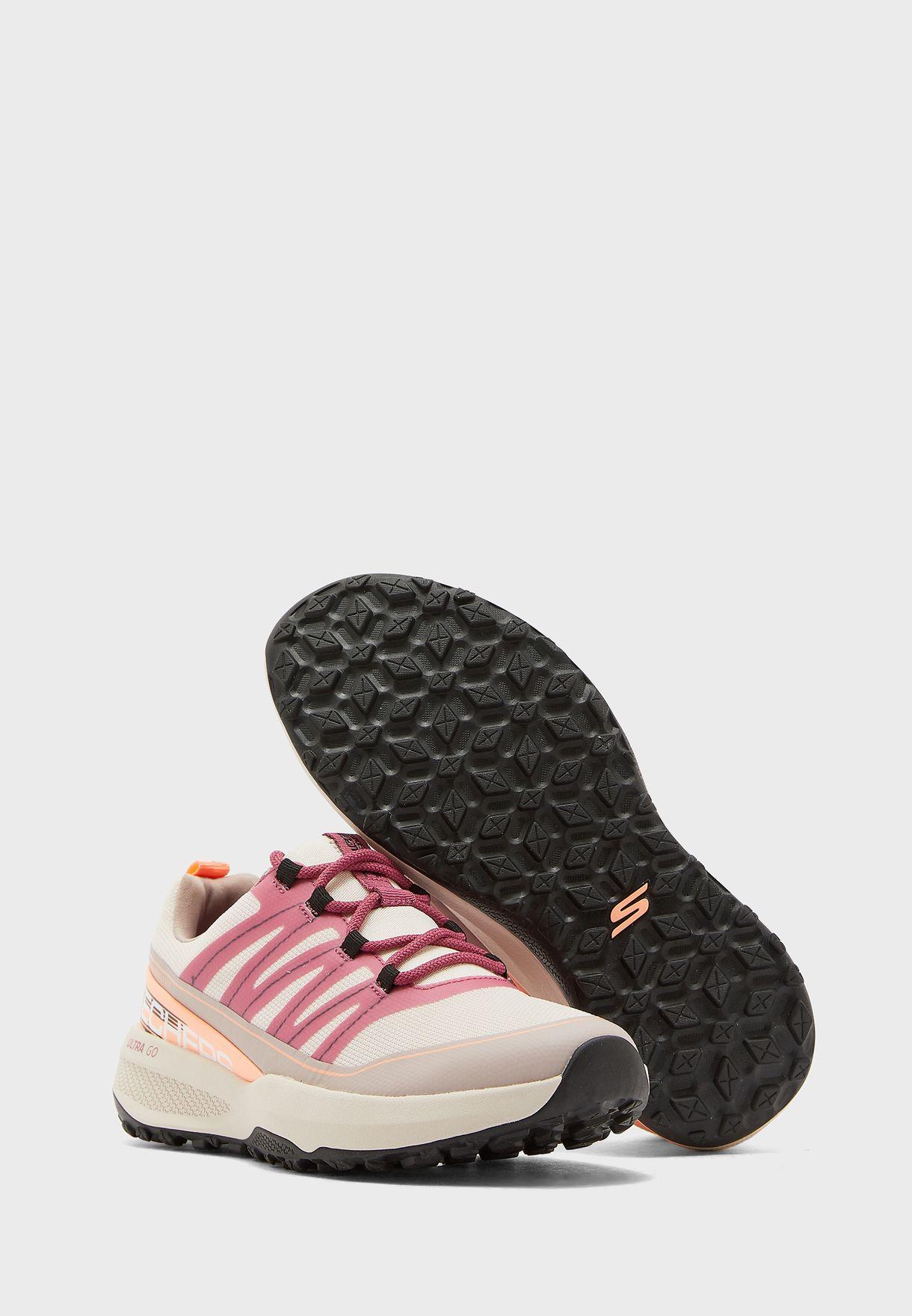 حذاء جو تريل جاكرابيت