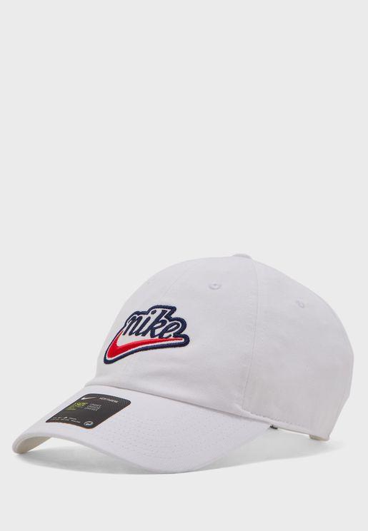 NSW H86 Futura Cap