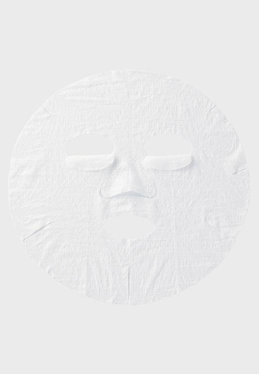 ماسك لوشن للوجه - 20 قطعة