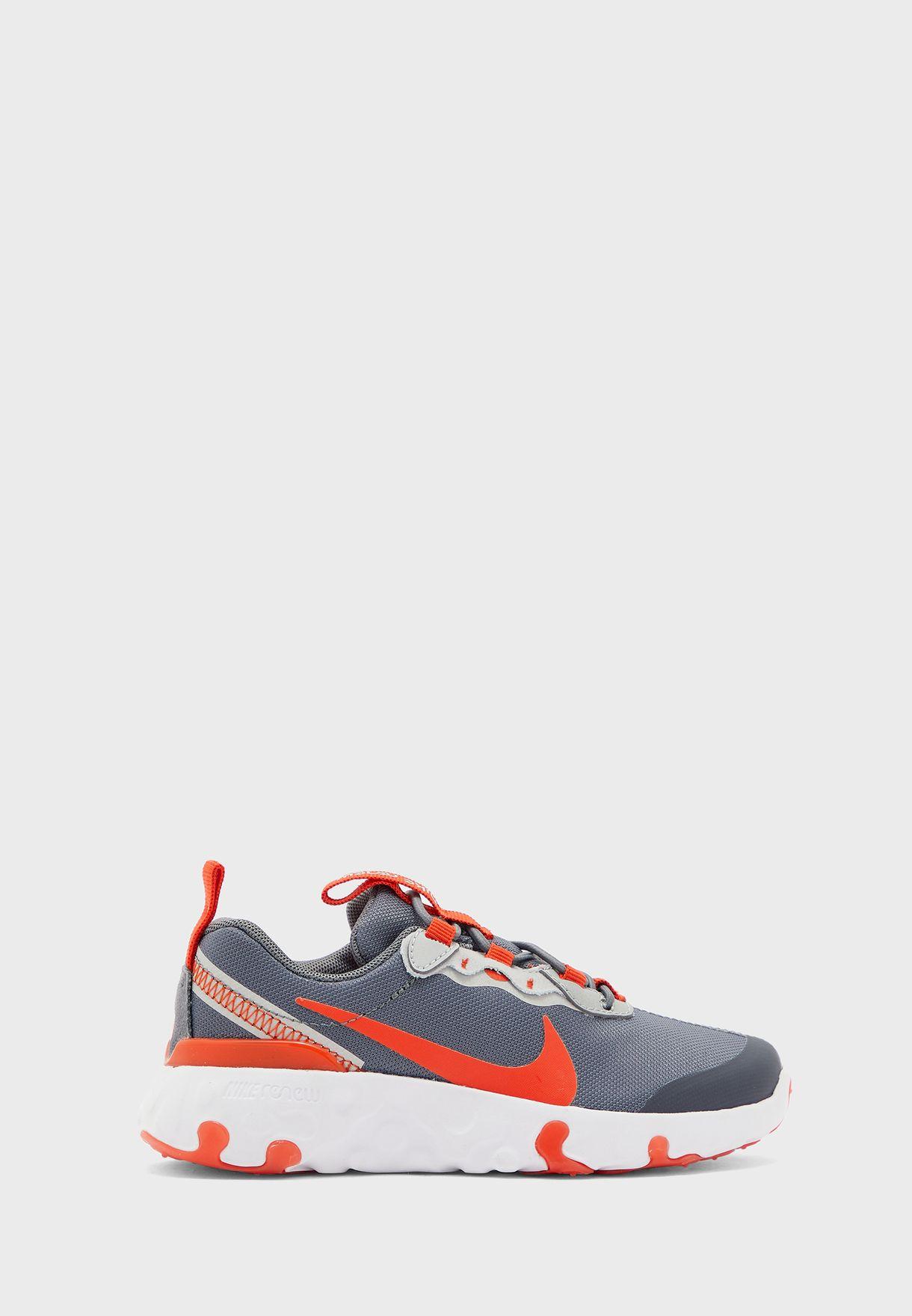 حذاء رينيو ايليمنت 55