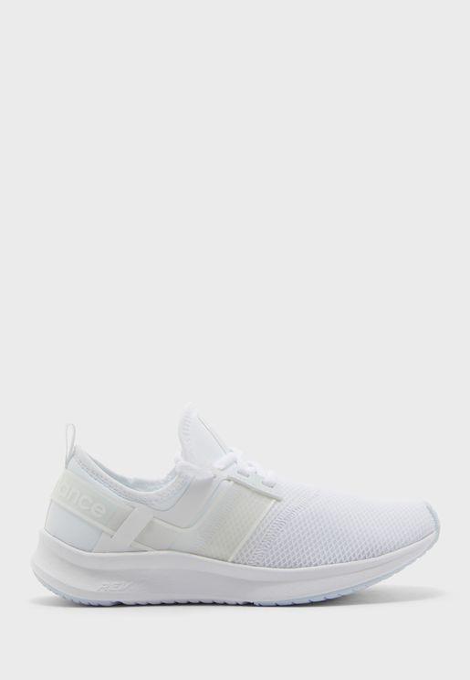 حذاء نيرجايز سبورت