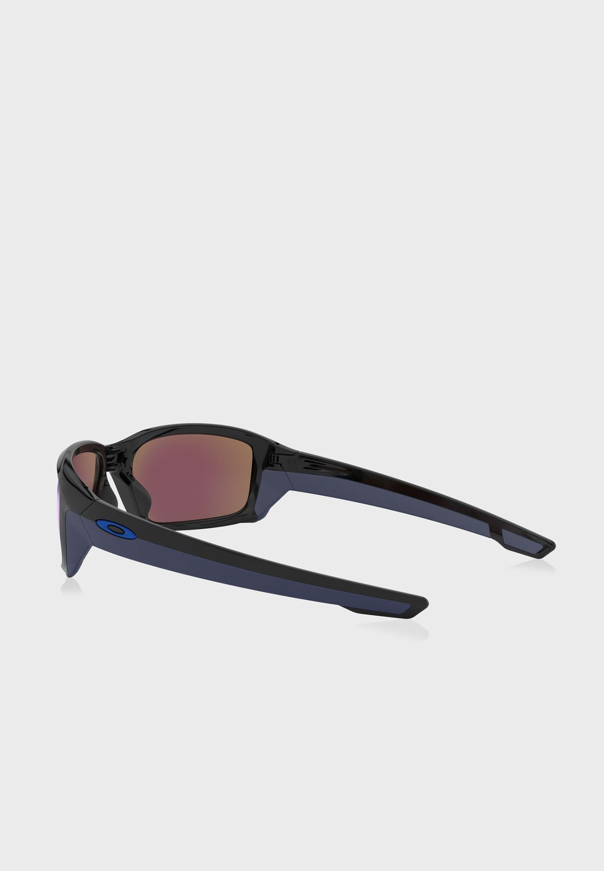 0OO9331 STRAIGHTLINK SUNGLASSES