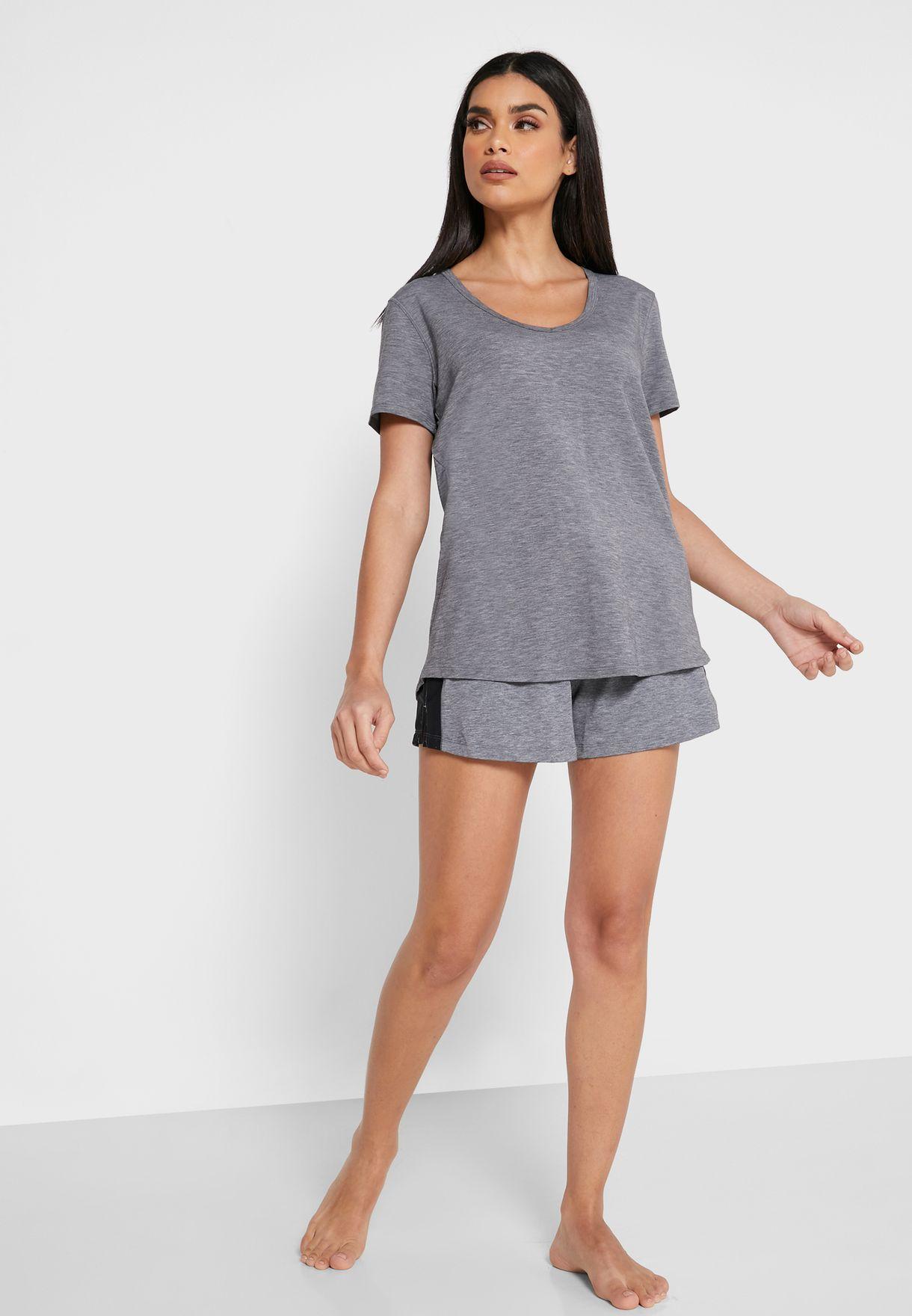 Recovery Sleepwear T-Shirt