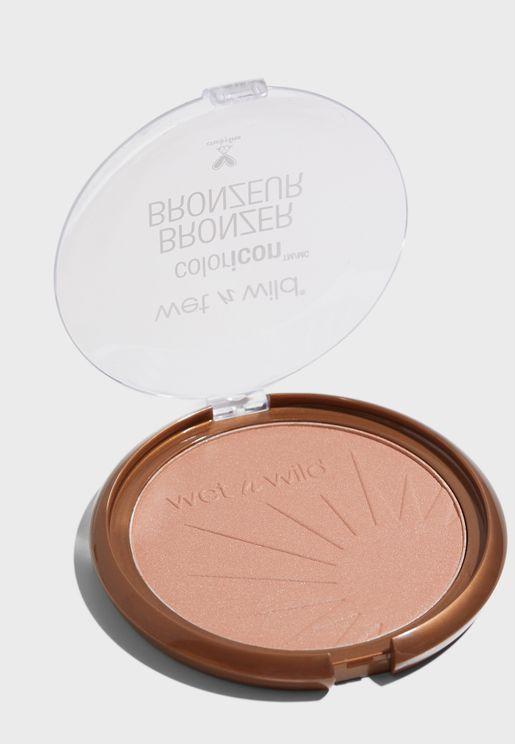 Bronzer - Bikini Contest