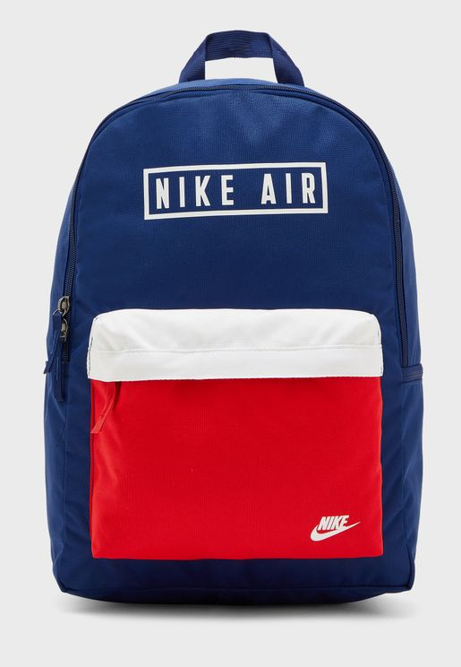 Heritage 2.0 Air Graphic Backpack