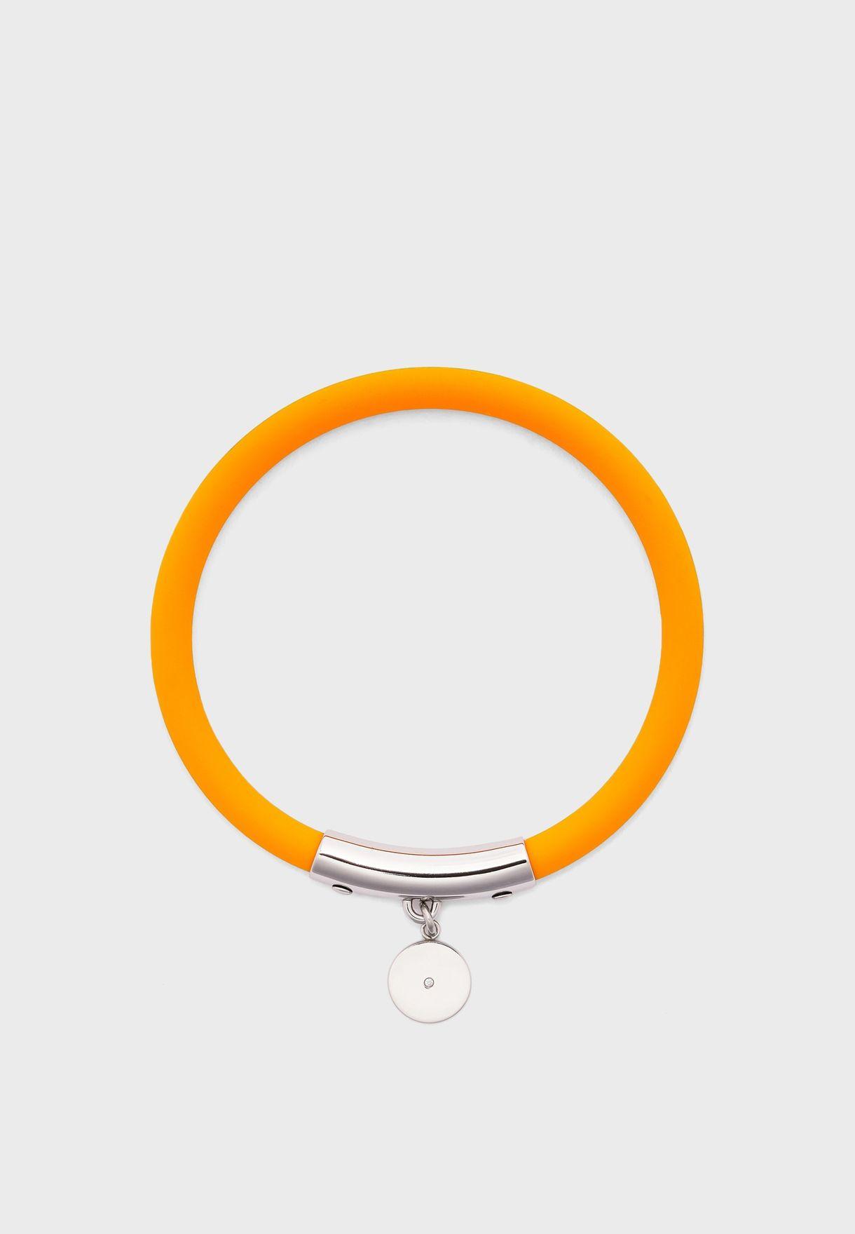 Blakely Cuff Bracelet