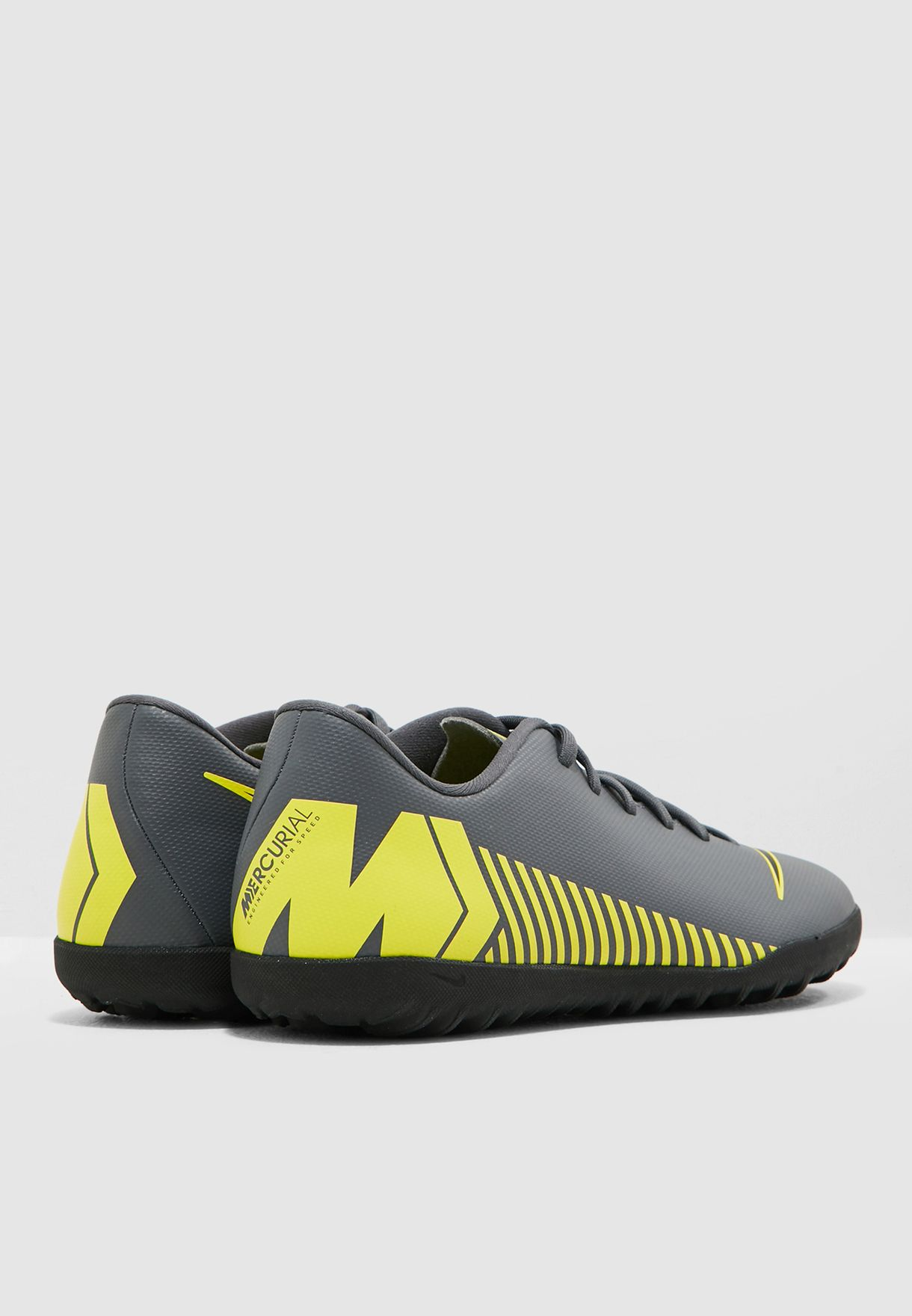 Mercurial Vapor Club 12 TF