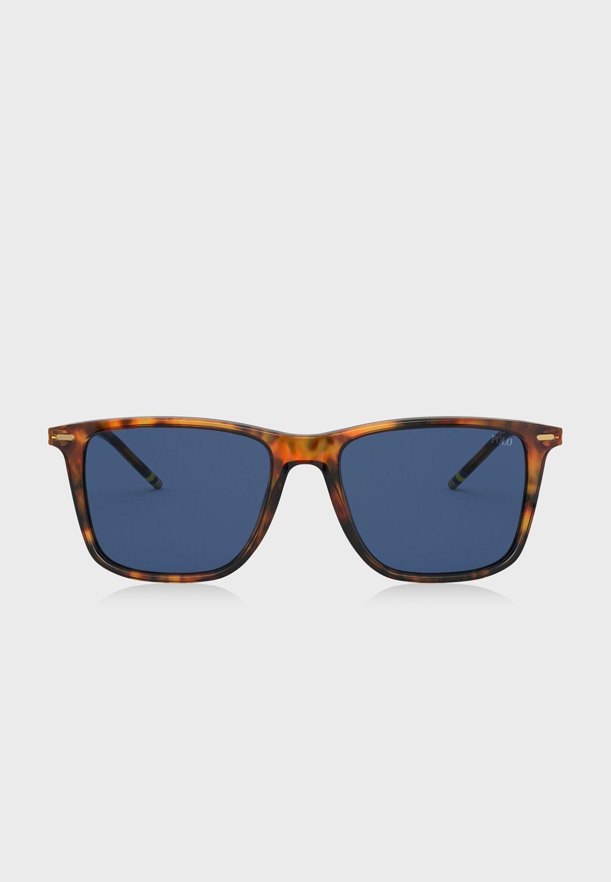 نظارة شمسية واي فيرر0PH4163