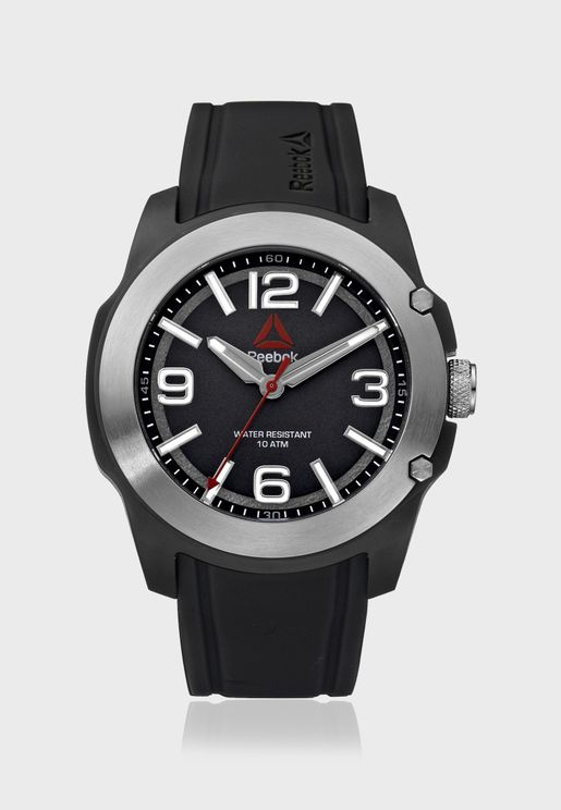 300Ct Watch