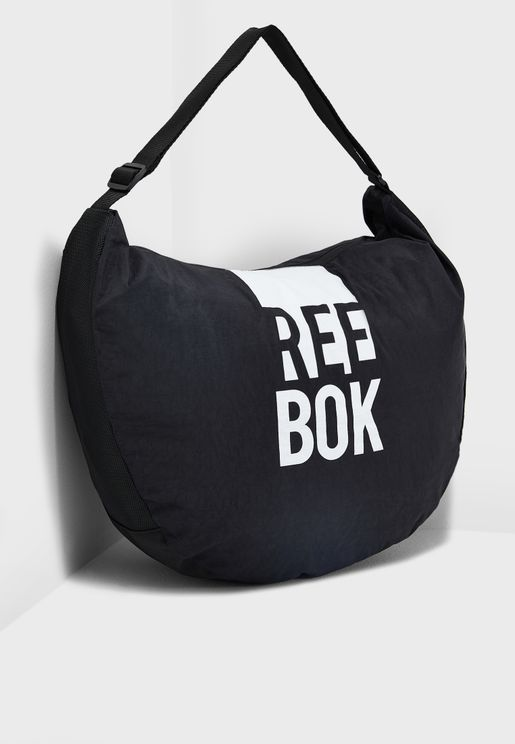 Foundation Tote