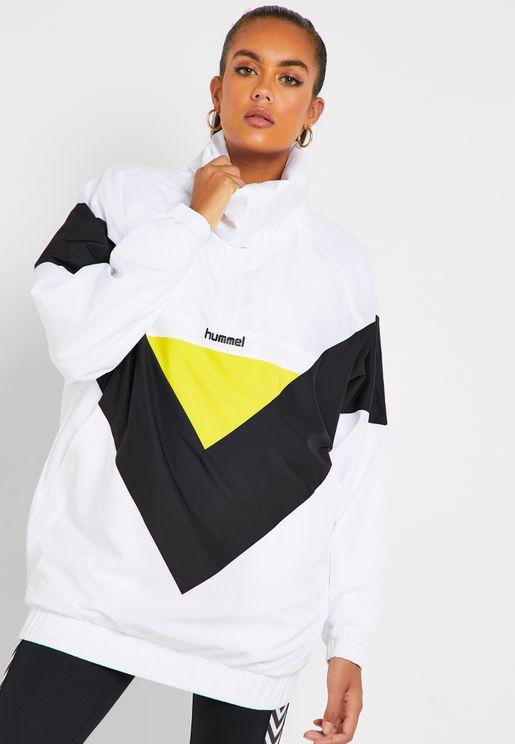 Anouk Jacket
