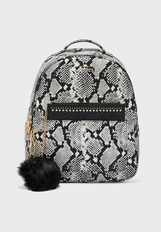 Naeniel Backpack