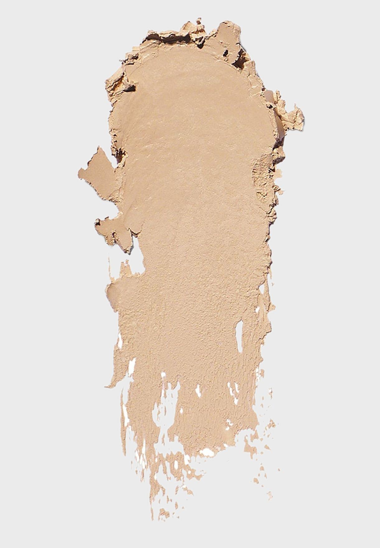 Skin Foundation Stick - Cool Sand