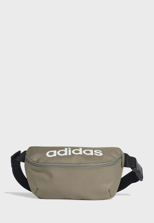 Daily Classic Sports Unisex Fanny Pack Waistbag