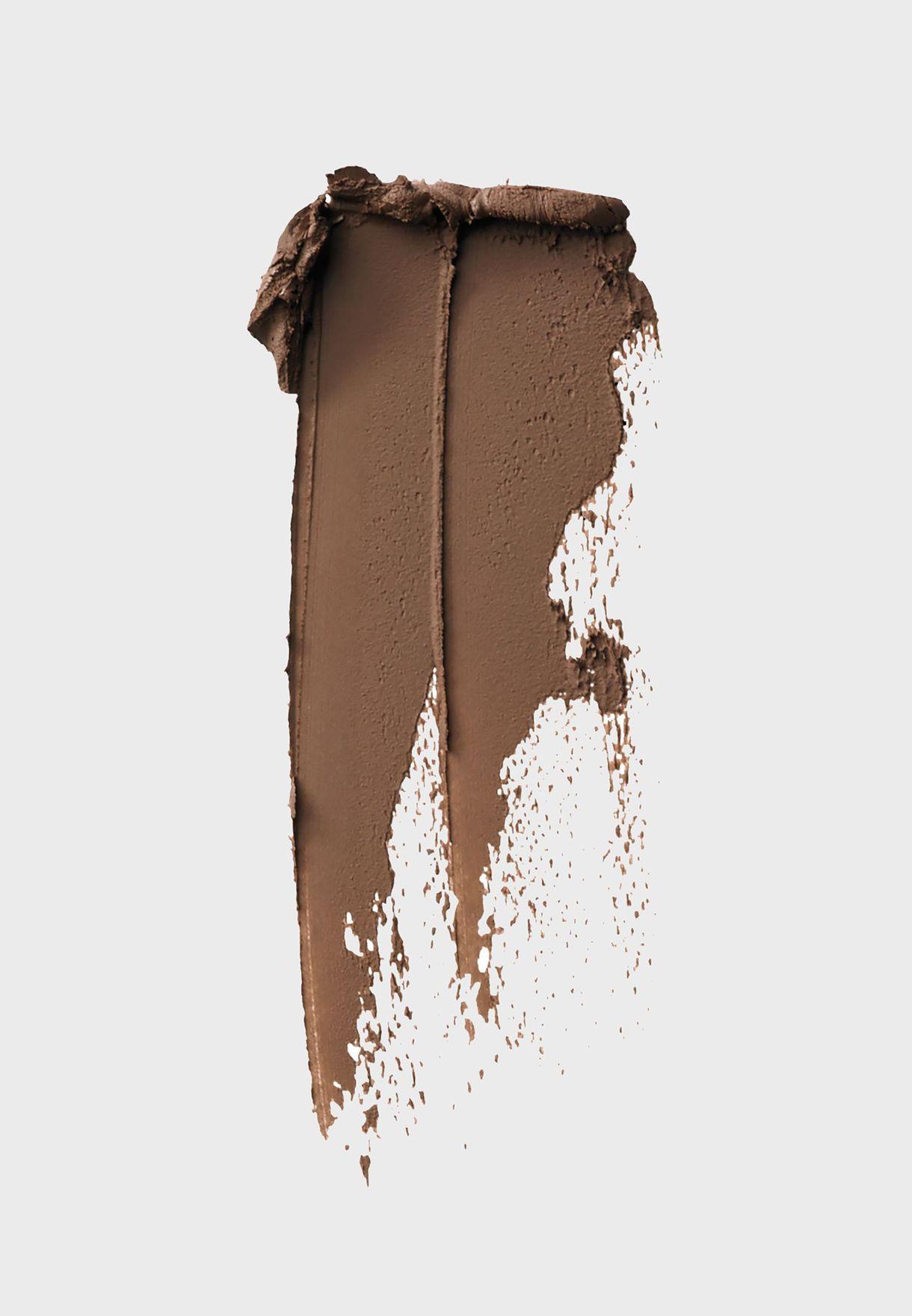 ظل تحديد الحواجب تيم اند فريم - شوكولاته