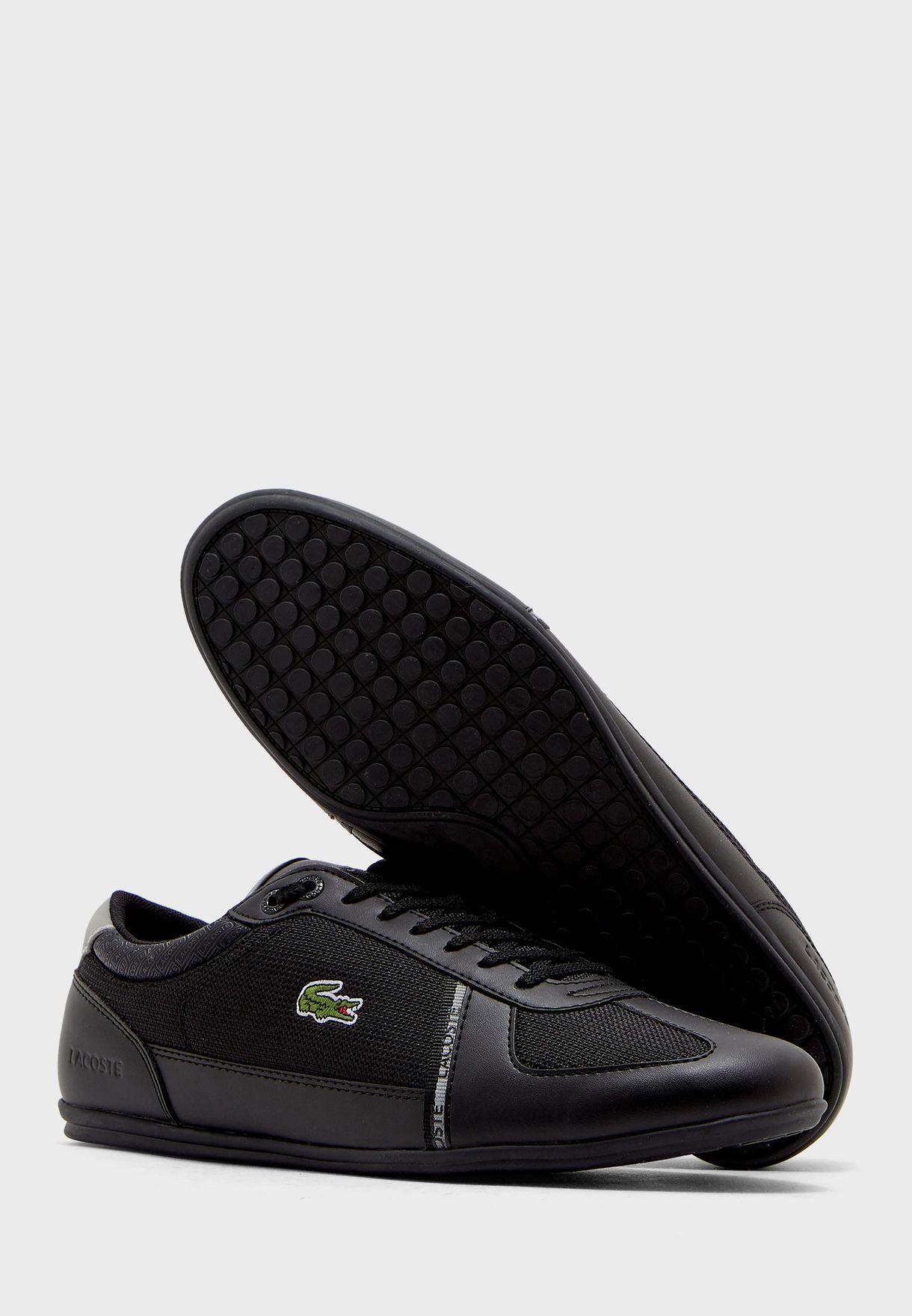 Evara Sneakers