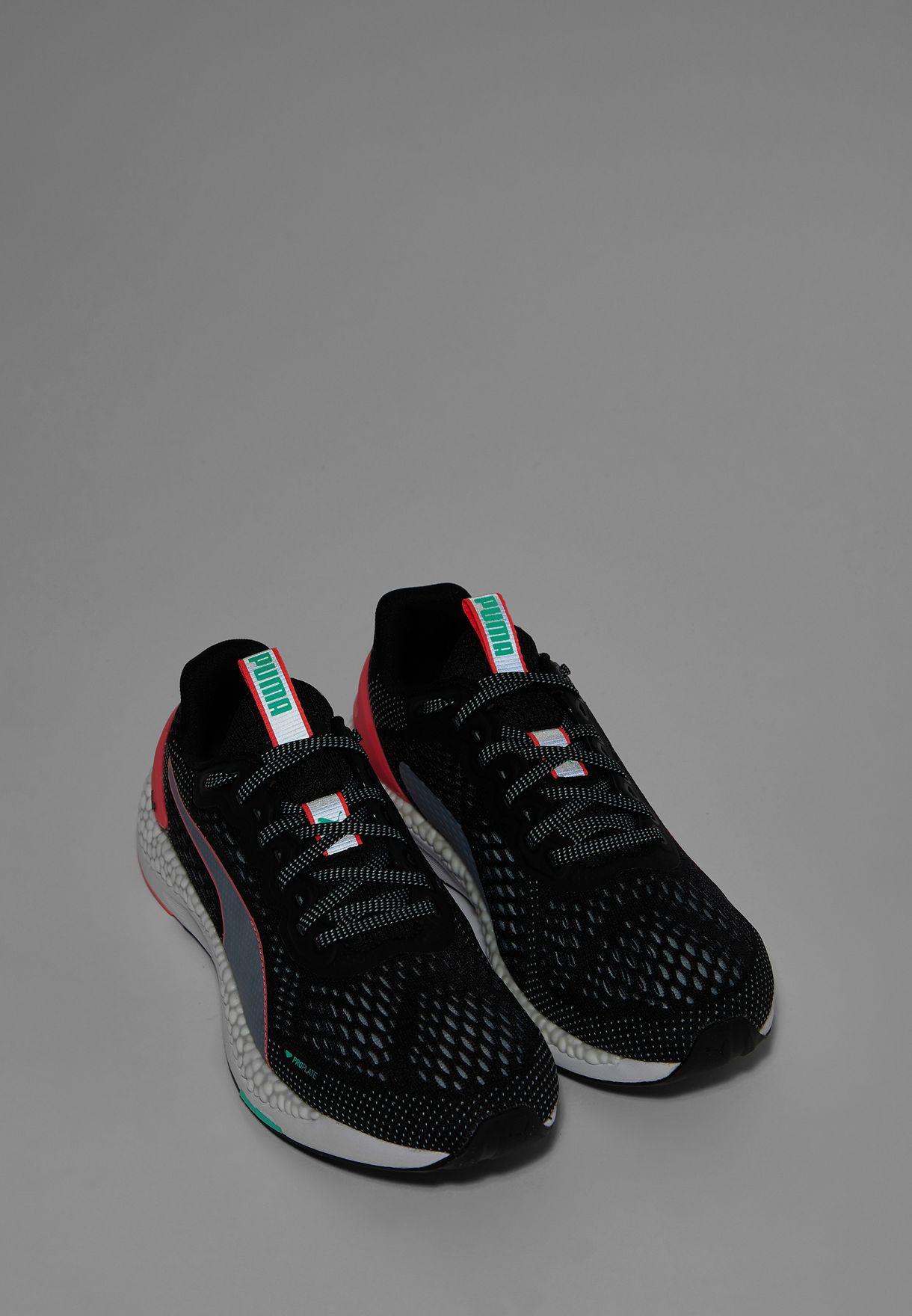 حذاء سبيد 6002