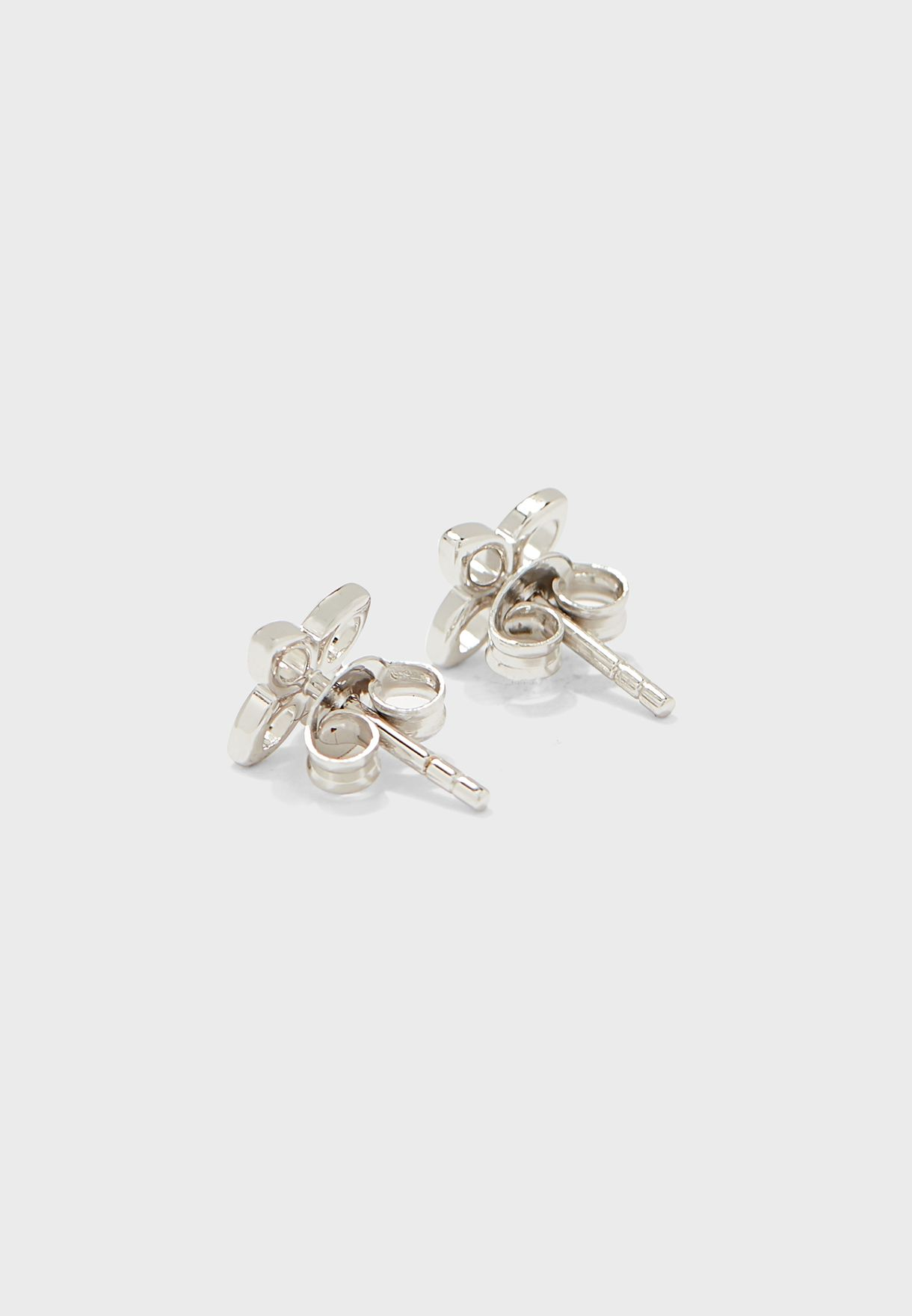 JFS00477040 Stud Earrings
