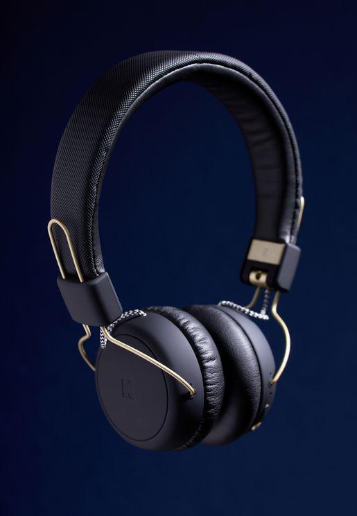 سماعات لاسلكية