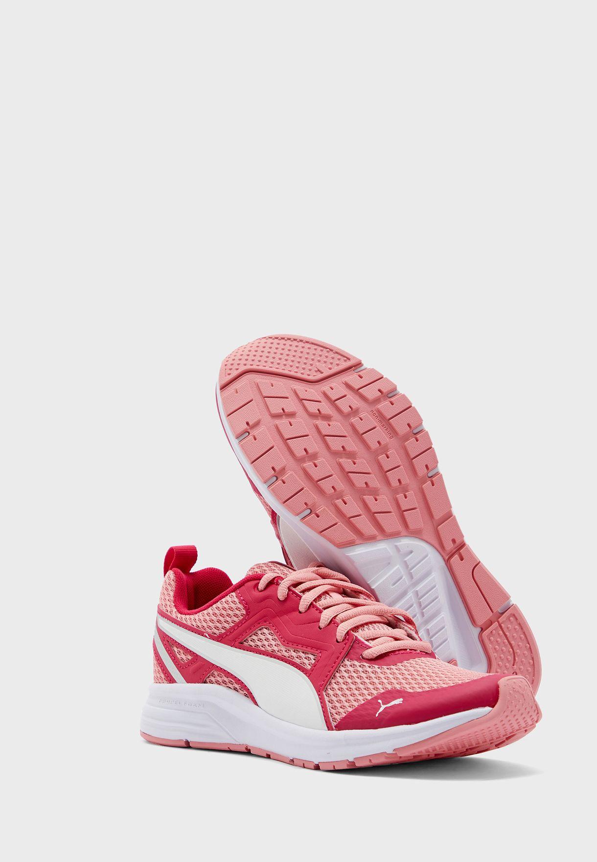 حذاء بيور جوغر