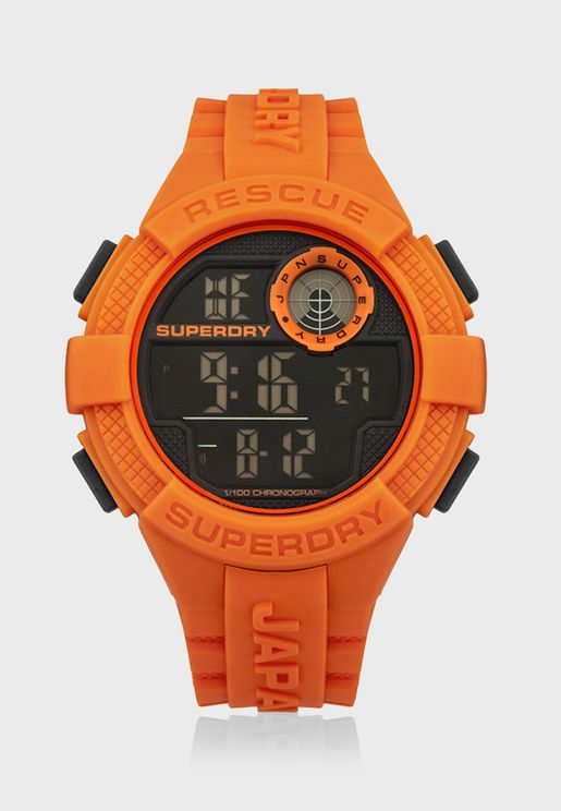 T SDWSYG193O Radar Smart Watch