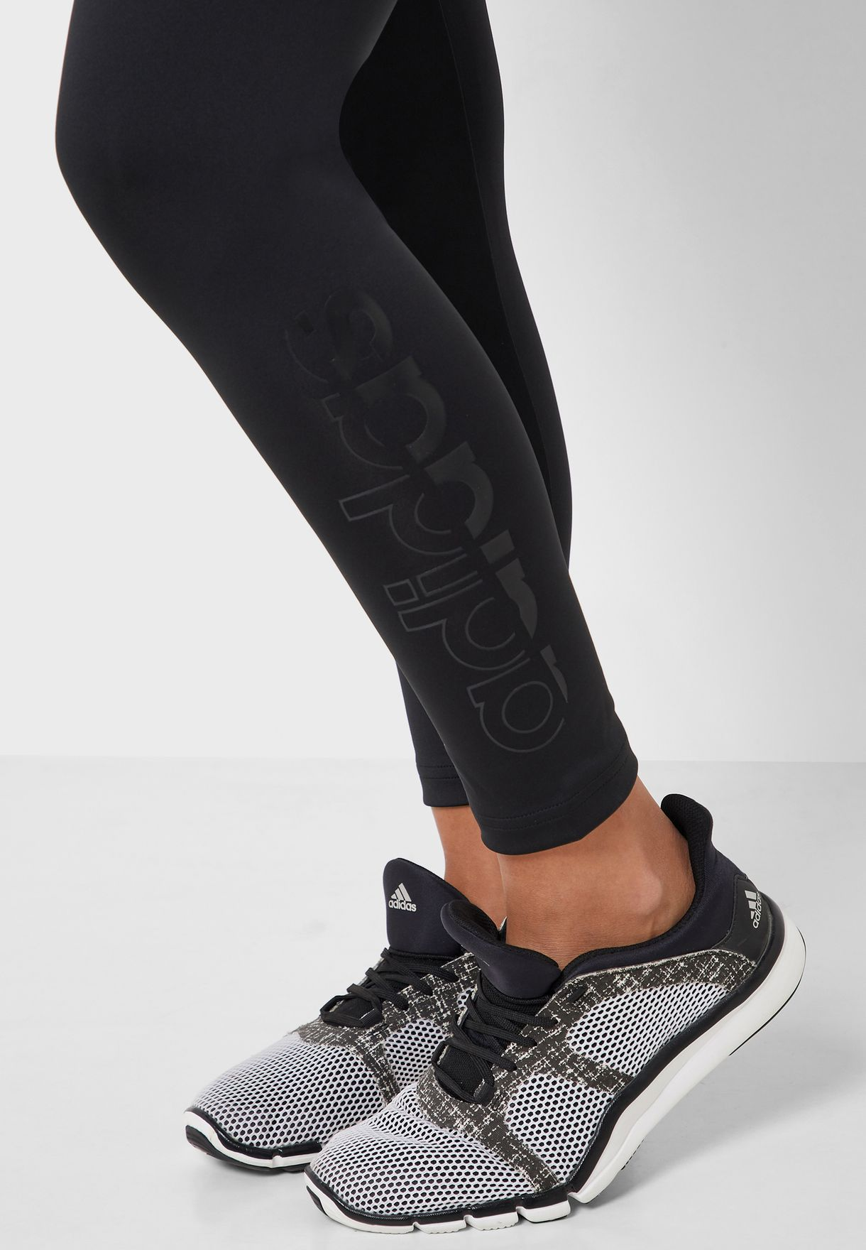D2M 7/8 Leggings