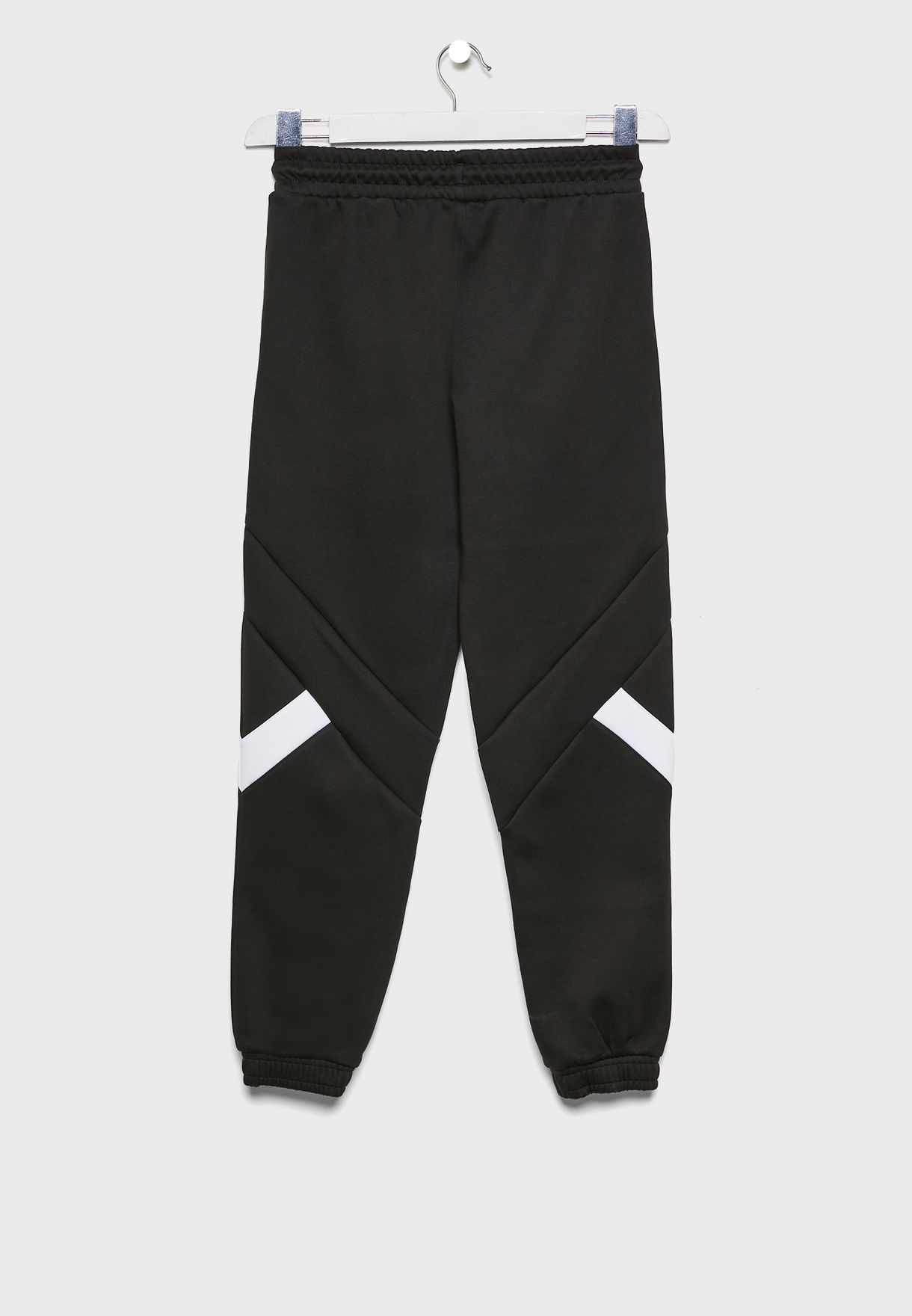 Youth Logo Track Pants