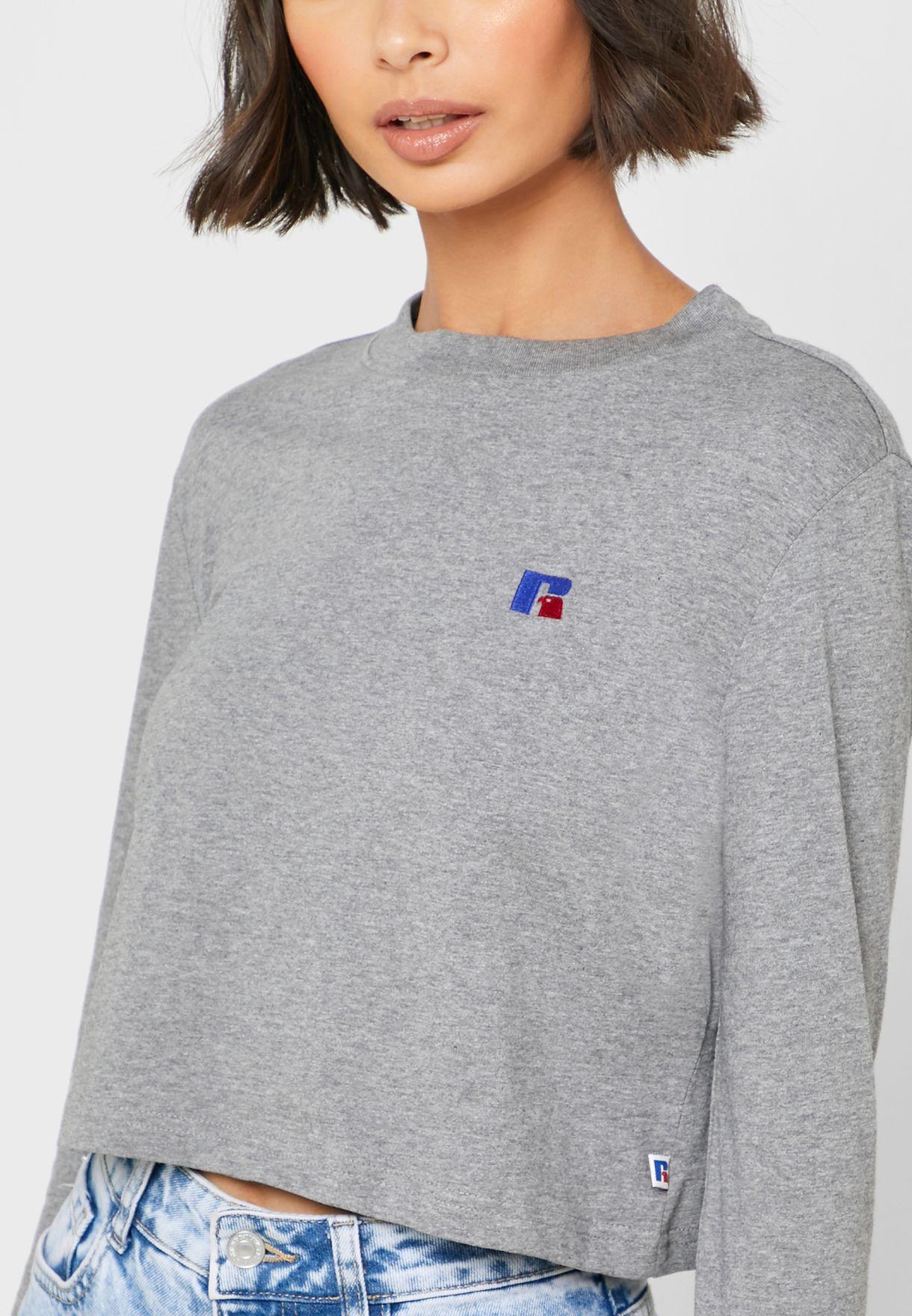 Scarlett T-Shirt