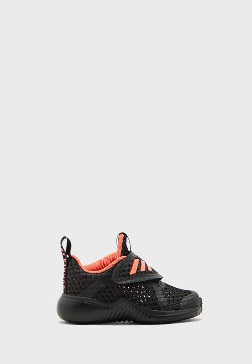 حذاء فورتا رن سمر .ار