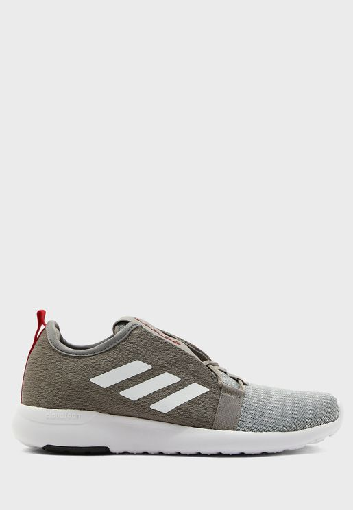 Hospitalidad Rubicundo Premonición  adidas Men Shoes | 25-75% OFF | Buy adidas Shoes for Men Online in Kuwait |  Namshi
