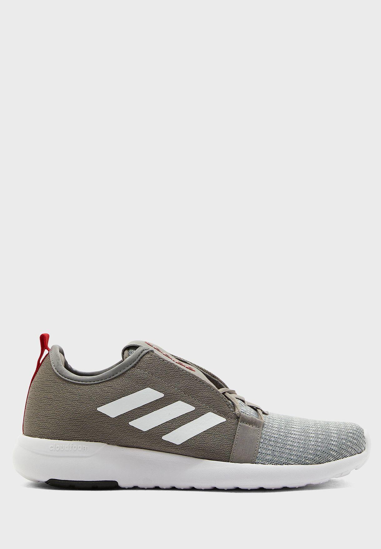 حذاء ستار ايدج