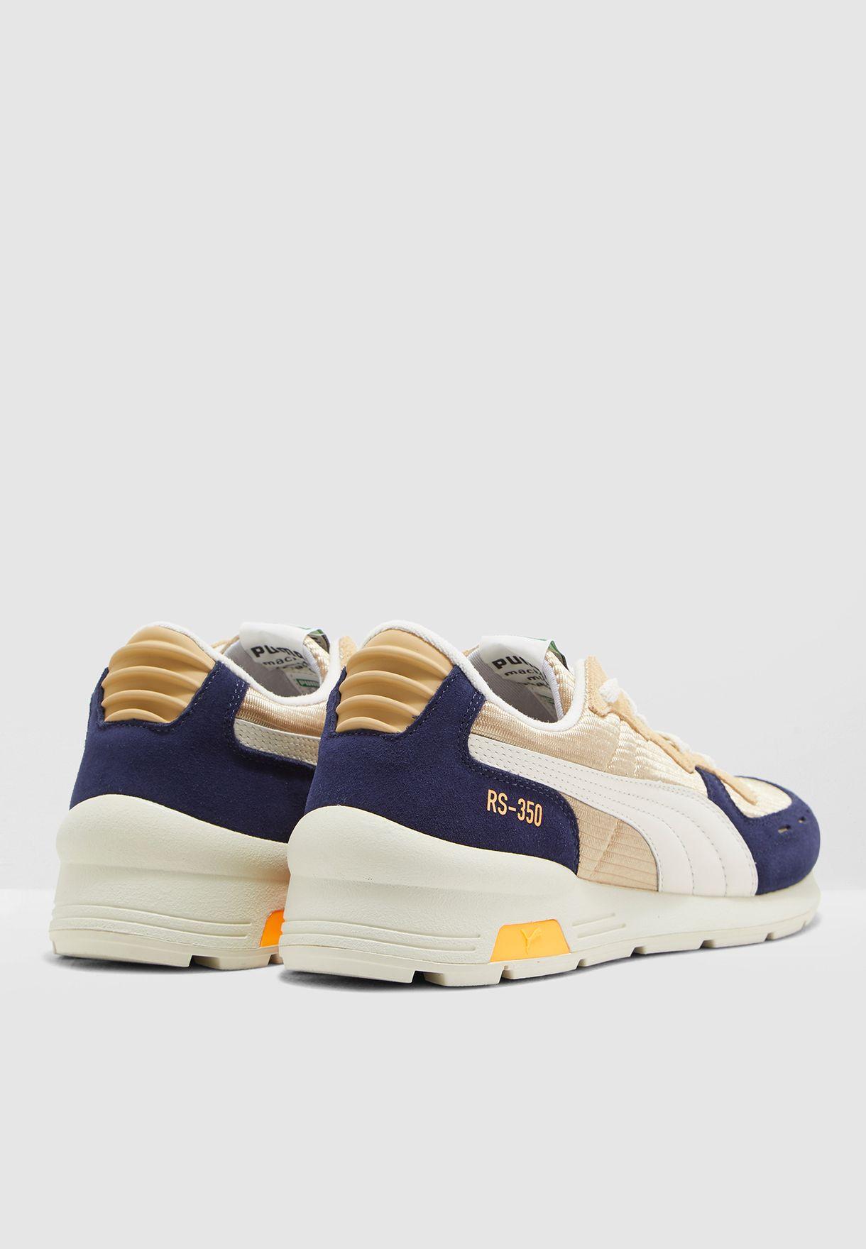 حذاء ار اس-350 او جي