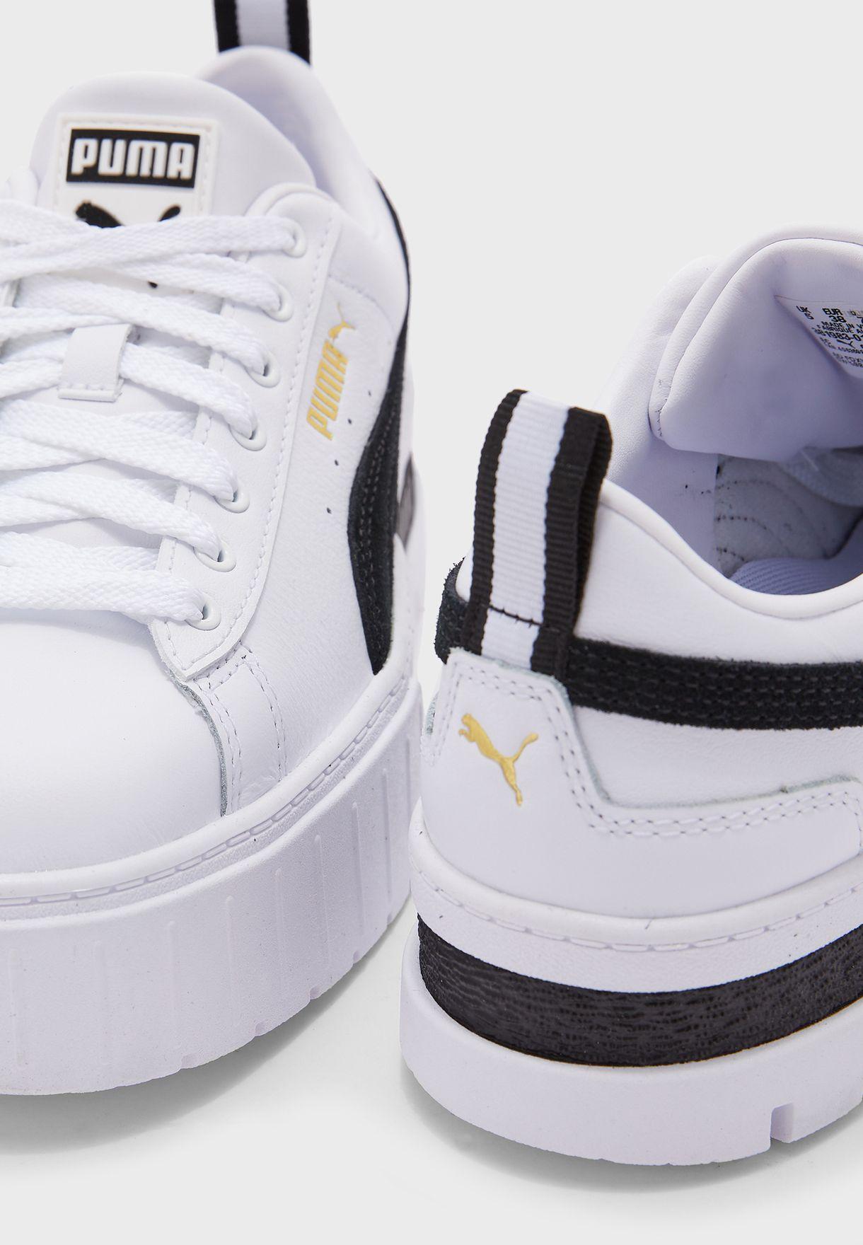 حذاء مايز ال تي اتش