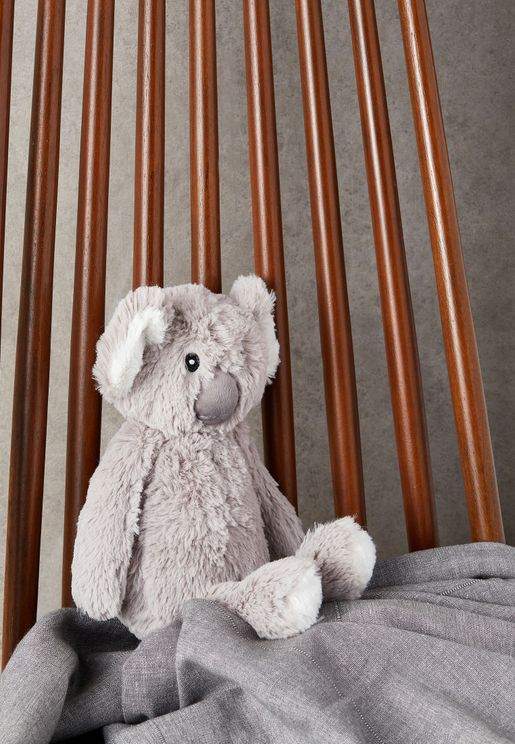 Kids Koala Snuggle Toy