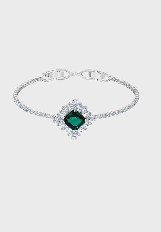 Palace Emer Bracelet
