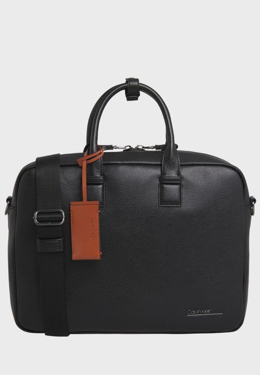 "15""Bombe Laptop Bag"