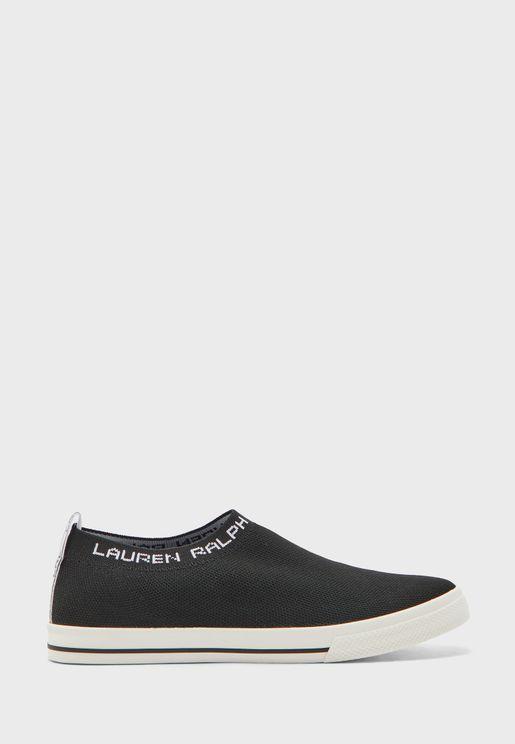 Jordyn Sneaker